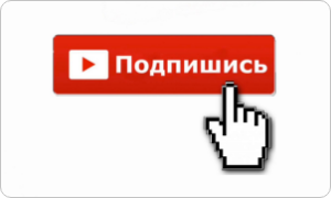 Https surfearner com videosale сайт www vbrr ru
